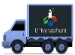 Truck transportation services rates online 99% new upgraded lorries 29