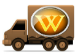 Truck transportation services rates online 99% new upgraded lorries 27