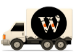 Truck transportation services rates online 99% new upgraded lorries 28